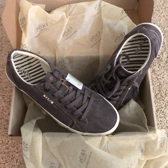 Taos Footwear Shoes | Taos Plim Soul
